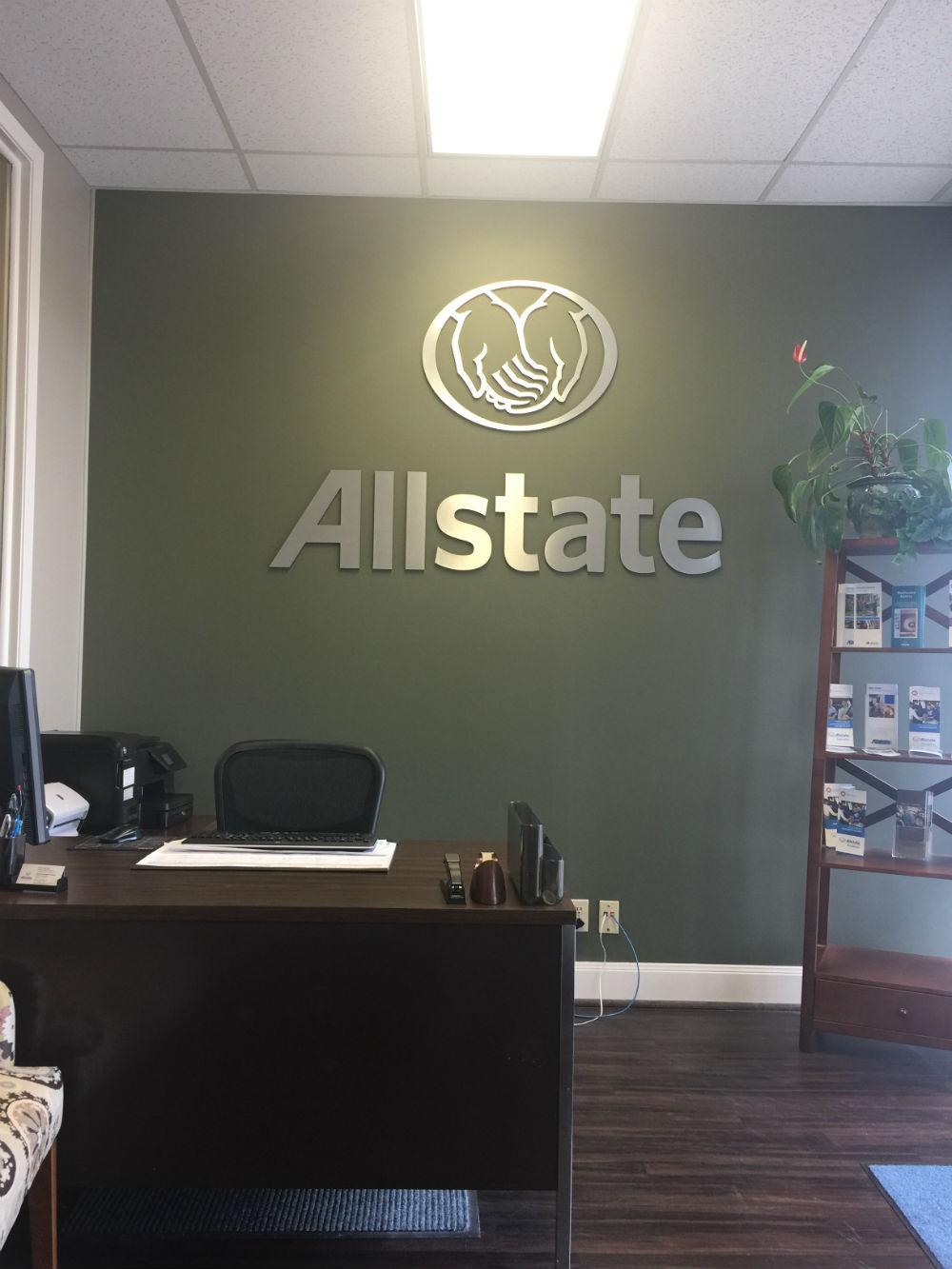 Joseph Sapp: Allstate Insurance image 2