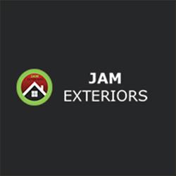 JAM Exteriors