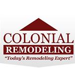 Colonial Remodeling LLC