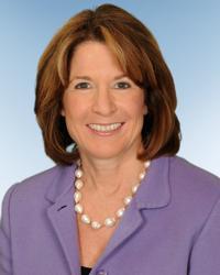 Karen Woods, MD