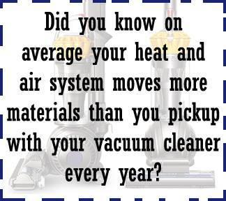 Big Mountain Heating & Air Conditioning, Inc. image 5