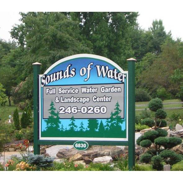Sounds Of Water In Sellersburg In 47172 Citysearch
