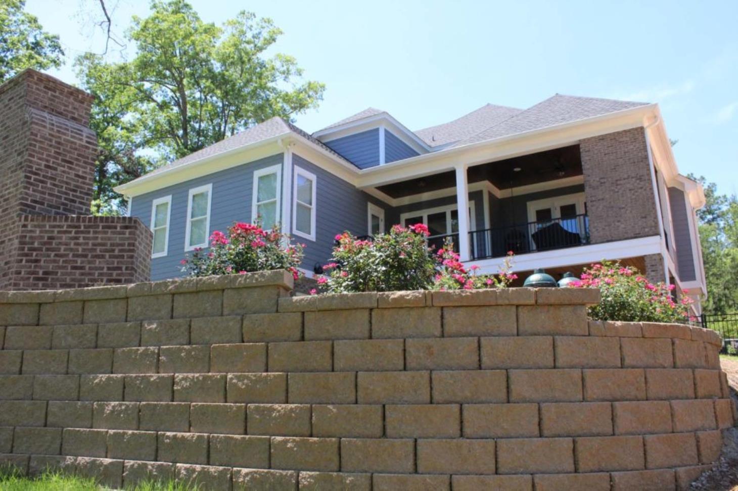 Dunbar Builders, Inc. image 4