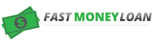 Fast Money Car Title Loans image 4