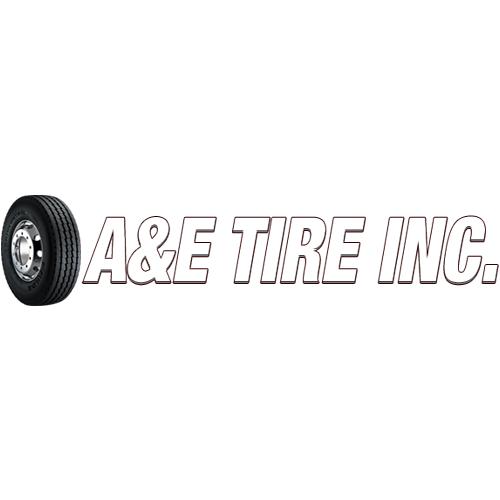 A & E Tire