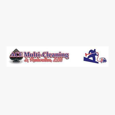 Ace Multi-Cleaning and Restoration Services