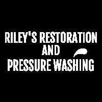 Riley's Restoration and Pressure Washing