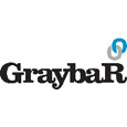Graybar - Denver, CO 80211 - (303)458-7770 | ShowMeLocal.com
