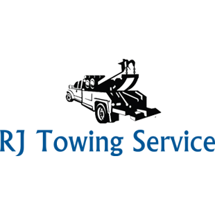 RJ Towing Service
