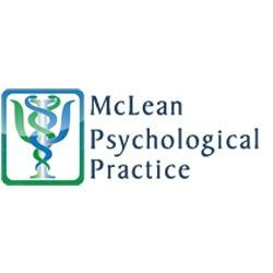 McLean Psychological Practice