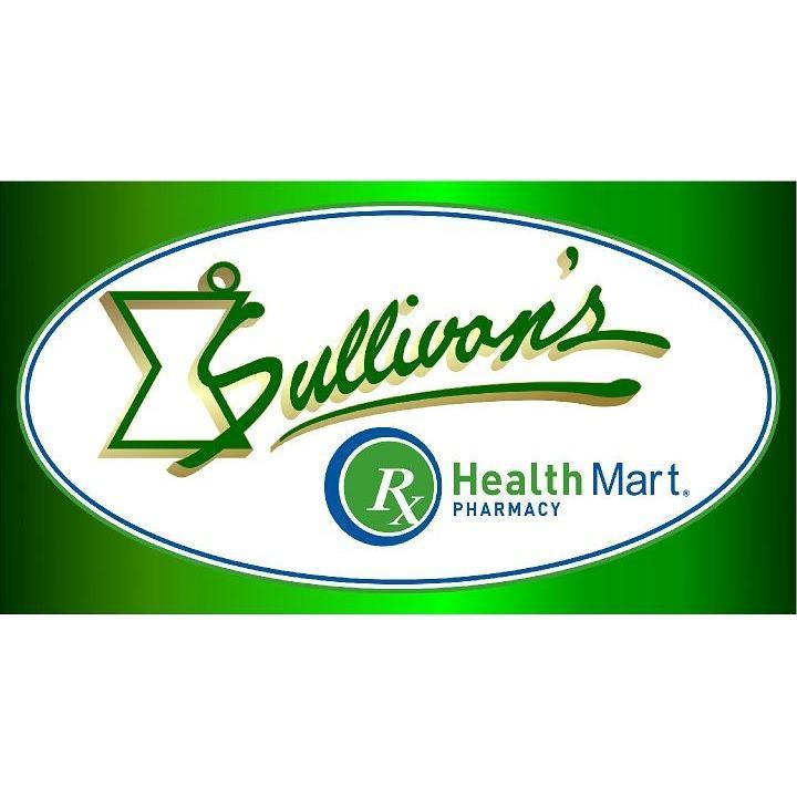Sullivan Drugs of Litchfield image 3