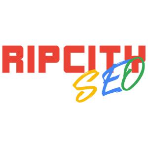 Rip City SEO