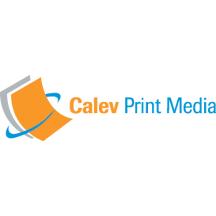 Calev Print Media