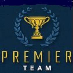 Keller Williams Realty - Premier Team - Gene Mock