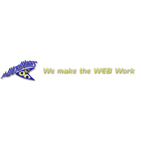 jhWebWorks - Hilliard, OH - Website Design Services