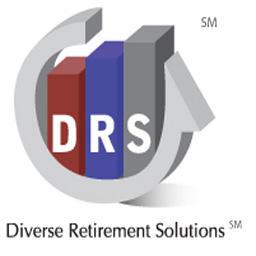 Diverse Retirement Solutions