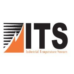 Industrial Temperature Sensors Ltd