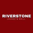 Riverstone Lounge & Grill