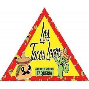 Los Tacos Locos