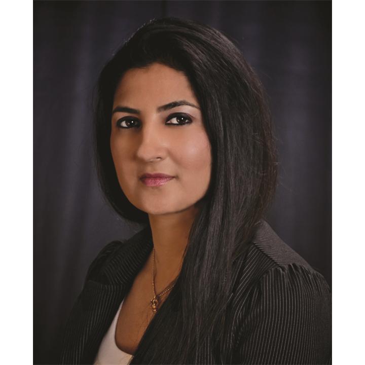 Anu Sethi - State Farm Insurance Agent image 0