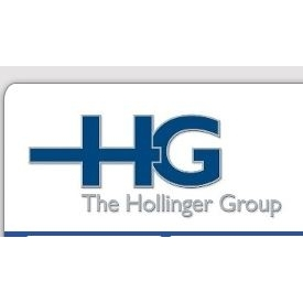 Hollinger Group