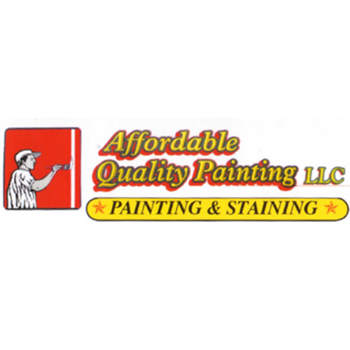 Affordable Quality Painting