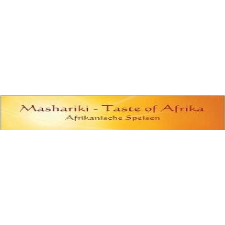Mashariki - Taste of Africa, afrikanisches Restaurant Photo