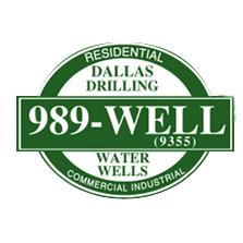 Dallas Drilling