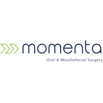 Momenta Oral & Maxillofacial Surgery image 0