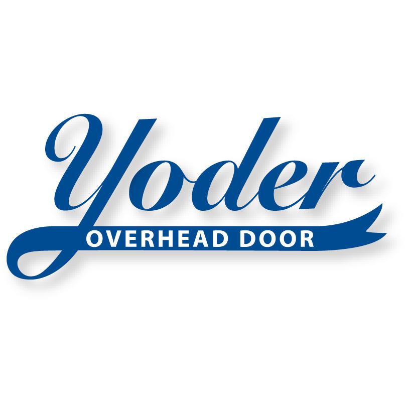 Yoder Overhead Door Co image 0