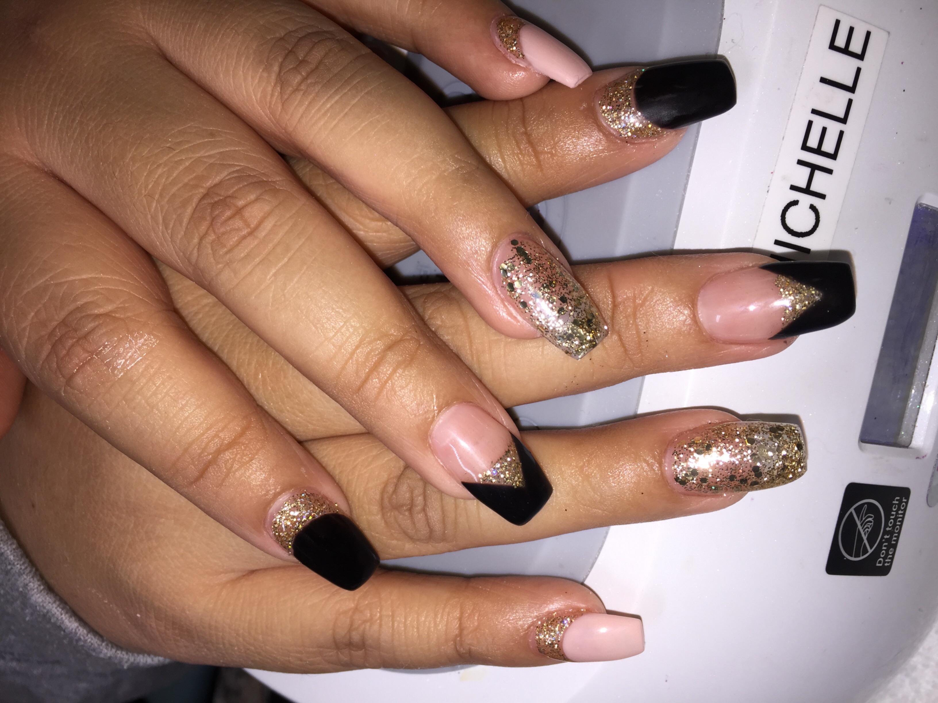 TA Nails & Spa image 40