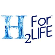 H2forLife - Hydrogen Water Supplement