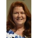 Dr. Libby Thompson & Associates image 1