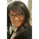 Dr. Cynthia Han & Associates