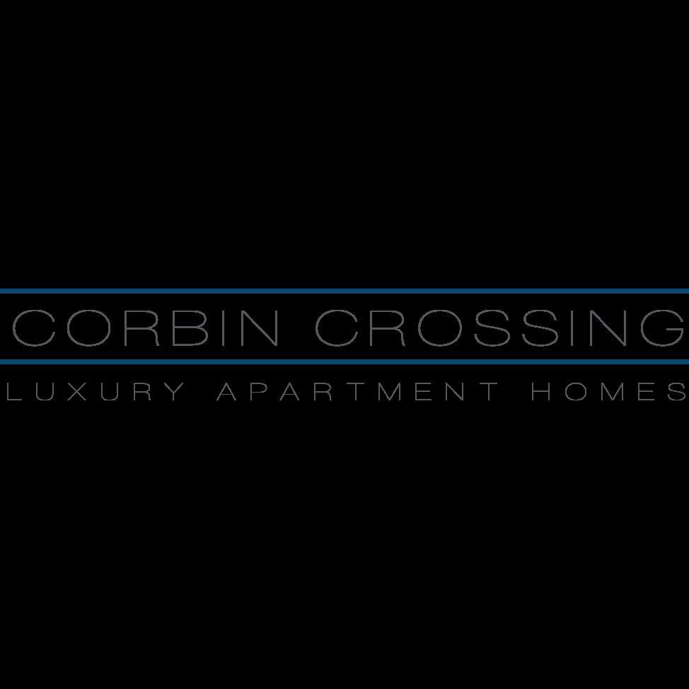 Corbin Crossing Apartments