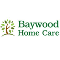 Baywood Home Care