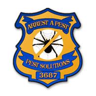Arrest A Pest, Pest Solutions