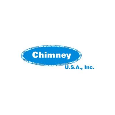 Chimney USA Inc. image 0