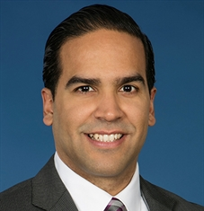 Jose Pichardo - Ameriprise Financial Services, Inc.