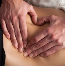 Creating Health Chiropractic & Acupunture image 1