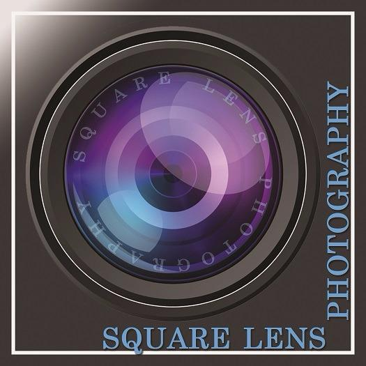 Square Lens Photography
