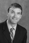 Edward Jones - Financial Advisor: Jim Engelman Sr image 0