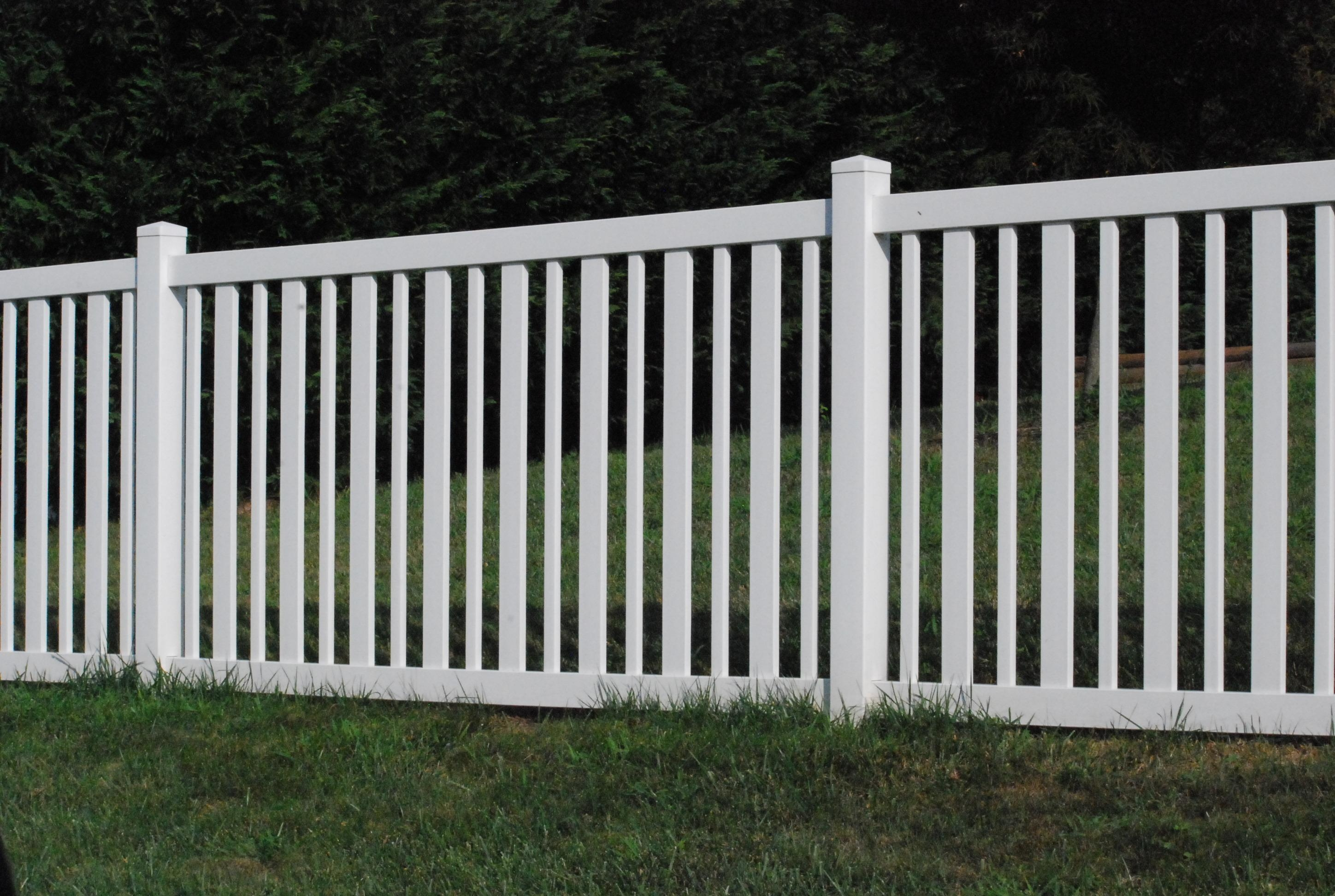Fence Design Free Home Depot