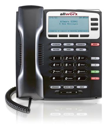 Take 1 Telecom