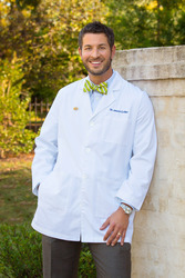 Jason Collier, DDS of Southern Dental Implant Center | Cordova, TN, , Dentist