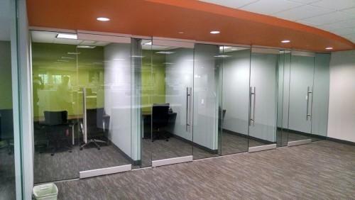 Bayonne Glass Co. image 4