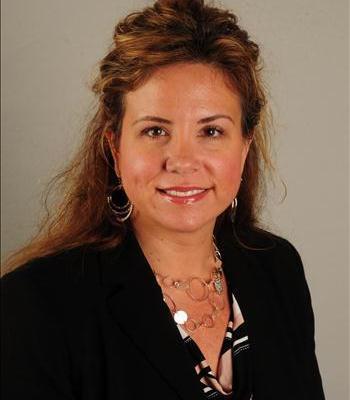 Allstate Insurance: Michelle Wenzel