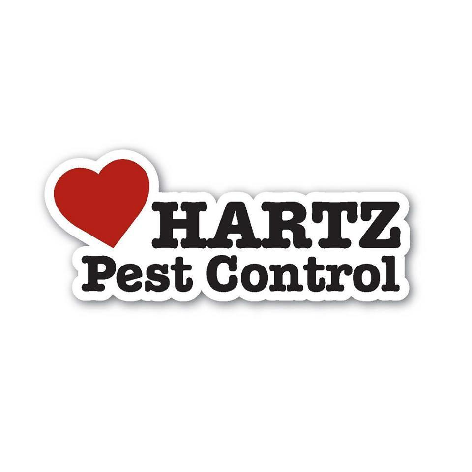 Hartz Pest Control - Houston, TX - Pest & Animal Control