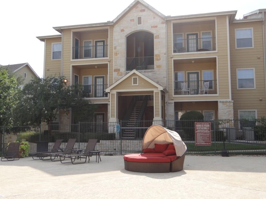 Stonecreek Ranch Apartments in Austin, TX - (512) 954-9...