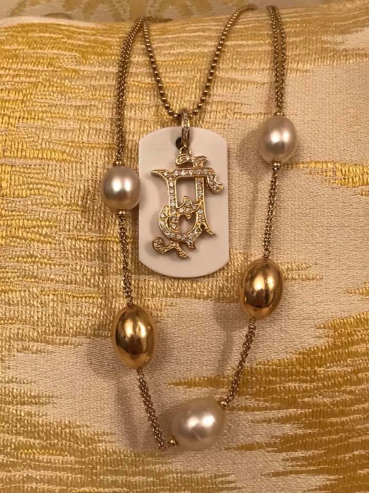 Fine Designs In Jewelry image 15